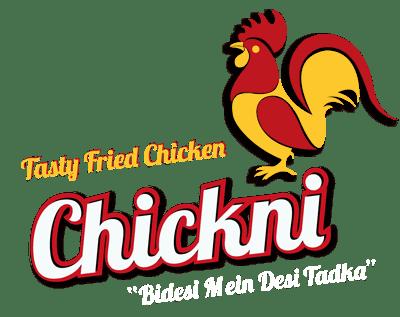 Chickni